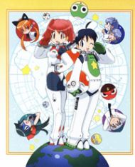 [large][AnimePaper]scans_Keroro-Gunsou_machiavelliantw_93539.jpg